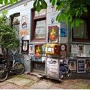 Hipster Guide to the Lower East Side | Bohemian Trails