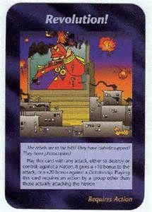 pictures of original illuminati cards