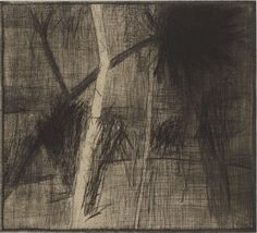 Image result for kevin lincoln artist australia Australian Artists, Printmaking, Australian Art, Image, Painting, Abstract Artwork, Art, Prints, Scenery