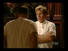 It appears that reality TV takes its toll on the contestants. Suicide seems to happen more frequently with reality TV participants than it does in the general population. Season Two of Hell's Kitchen saw the death of Kitchen Nightmares, Hells Kitchen, Reality Tv, Drugs, Death, Shit Happens, Mens Tops