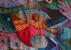 laura tapestries