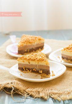 corte-tarta-tres-chocolates-THERMOMIX.jpg (600×867)
