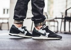 Nike Air Berwuda