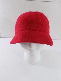 HT438 August Hat Company Women Asymmetrical Melton Love Cloche Hat NWT MSRP   34  fashion  clothing  shoes  accessories  womensaccessories  hats (ebay  link) c2c8e74c634e
