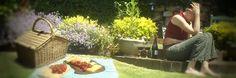 Histamine Intolerance List Interesting Info for food allergies