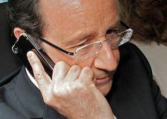 France Leaks : Un constat, toutes les technologies de télécommunication sont compromises - http://www.frandroid.com/editoid/291241_france-leaks-constat-toutes-technologies-de-telecommunication-compromises  #Editoid