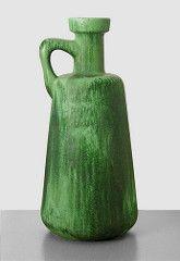 Otto Keramik (Fat Lava Wadersloh) Tags: west lava fat german otto pottery keramik wgp gerharz ottokeramik tschrner