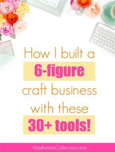 4505 Best Crafts Images In 2019 Handmade Crafts Silhouettes