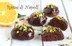 Chocolates, Recipes From Heaven, Pudding, Sweets, Candy, Cookies, Fruit, Breakfast, Desserts