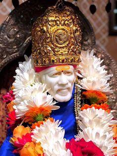 Hanuman Pics, Shri Hanuman, Sai Baba Hd Wallpaper, Hanuman Wallpaper, Lord Rama Images, Lord Shiva Hd Images, Sai Baba Pictures, God Pictures, Shirdi Sai Baba Wallpapers
