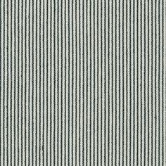how to create proper stripe ui