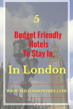 Top 5 Budget Friendly Hotels In London To Stay In, spa, indoor pool, restaurant, bar, lounge, 24 hour front desk, free wifi, tourism, paris, rome, barcelona, berlin, madrid, amsterdam, milan, florence, lisbon, prague, brussels, venice, stockholm, vienna, budapest, hamburg, munich, frankfurt, cologne, tenerife, warsaw, tallinn, krakow, athens, edinburgh, Tune Hotel Liverpool Street, shoreditch inn, macdonald hotel, landmark apartment, thistle barbican shoreditch