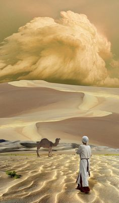 """""""The Sands of Time..."""" (Photo By: Peter Holmeiii.)"""