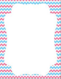 The most popular printable ideas are on pinterest moldings 40 free borders cute maxwellsz