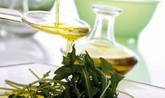 Could olive oil be the latest weapon against disease? #DailyMail