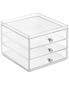 B00KNWXH1E additionally Organize Vanity furthermore Bathroom Wall and Corner Cabi s from Walmart likewise Countertop Wire Nail Polish Organizer further Magness Ortho. on makeup storage cabinet