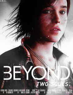 Beyond Two Souls скачать игру на пк - фото 8