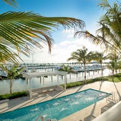 View deals for Oceans Edge Key West Resort, Hotel & Marina. Guests praise the pleasant rooms. Key West Harbour is minutes away. WiFi is free, and this hotel also features 6 outdoor pools and a restaurant. Key West Florida Hotels, Key West Hotels, Key West Resorts, Florida Travel, Hotels And Resorts, Best Hotels, South Florida, Stock Island, Pet Resort