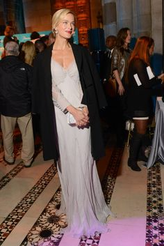 Carolyn Murphy Valentino's Gals - Mark D. Sikes: Chic People, Glamorous Places, Stylish Things