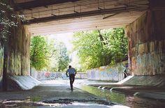#streetrideing #urbanfreestyle #tiltlife #tiltscooter #urbanfoto #cincinnati