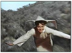 The Flying Nun (a REAL TV show!) Sally Field as Sister Bertrille was the star. Nostalgia, My Childhood Memories, Best Memories, The Flying Nun, Real Tv, Old Shows, Vintage Tv, Vintage Candy, Vintage Movies