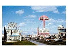 Sams Town Las Vegas Nv