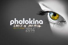 Photokina 2014: Que equipamentos poderão estar neste evento?