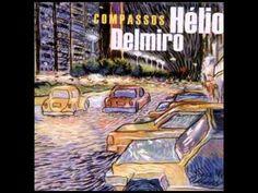 Hélio Delmiro - Compassos