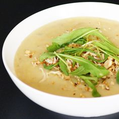 Soups - Foodbox