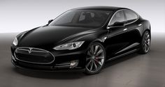 Tesla Motors Inc.'s all-wheel-drive version of the battery-powered Model S, the P85D, earned a 103 out of a possible 100 in an evaluation by Consumer Reports magazine.
