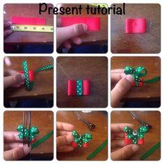 present.jpg 960×960 pixels