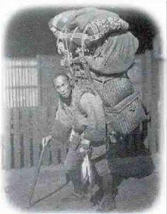 ● 들어가기 앞서 지금으로부터 110년 전,한국은 러일전쟁의 소용돌이에 휘말리게 되는데 당시 러일전쟁을 ...