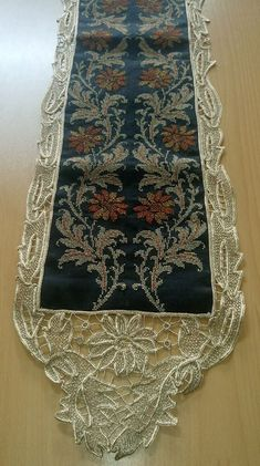 Cross Stitch Embroidery, Cross Stitch Patterns, Crochet Tablecloth, Cross Stitch Flowers, Blackwork, Ukraine, Salons, Bohemian Rug, Sewing Patterns