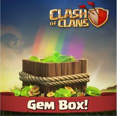 Clash Games provides latest Information and updates about clash of clans, coc updates, clash of phoenix, clash royale and many of your favorite Games Clash Of Clans Cheat, Clash Of Clans Free, Clash Of Clans Gems, Supercell Clash Of Clans, Gem Guide, Clash Games, Clash On, Video Game Memes, Clash Royale