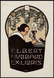 Image result for ex libris bookplate