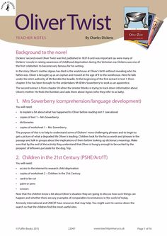 Primary English teaching resources for Foundation, and English Teaching Resources, Teaching Literature, Primary Teaching, School Resources, English Teachers, English Literature, Student Teaching, Vocabulary Activities, Teaching Activities
