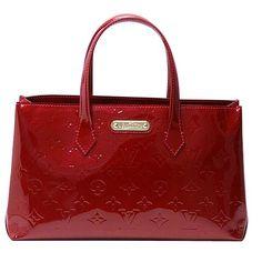 Louis Vuitton Wilshire PM M93642 Gucci Handbags, Purses And Handbags,  Designer Handbags, Stylish b5e4f5a633a