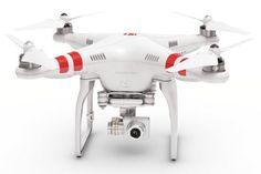 Leyraa-UAVO Zdjęcia i Filmy z drona / Usługi Dron / Pilot UAVO / Kielce: Oferta