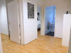 Grand City Property - Neue Musterwohnung von Grand City Property in Marl eröffnet - Immobilien - Wohnung mieten Deutschland - Wohnungen deutschlandweit