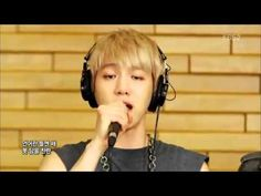 Exo - Baby, don't cry - Vostfr - YouTube