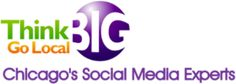 Packages starting at $297/month for Social media Management - Think Big Go Local