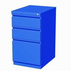 best selling products steel filing cabinet premier storage mobile