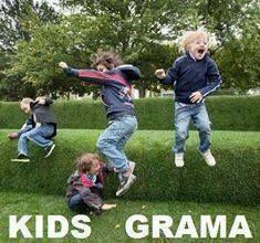 kids grama http://boo-box.link/1T6U2