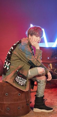 Bts Suga, Min Yoongi Bts, Bts Bangtan Boy, Foto Bts, Bts Photo, Min Yoongi Wallpaper, Bts Wallpaper, Daegu, Rapper