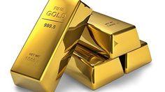 oro terrestre