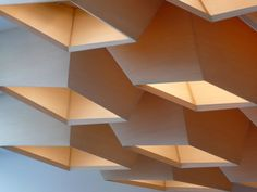 ONE Kearny Lobby : IwamotoScott Architecture