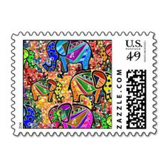 =>quality product          	Cute whimsical colorful elephant & floral mozaique stamp           	Cute whimsical colorful elephant & floral mozaique stamp We have the best promotion for you and if you are interested in the related item or need more information reviews from the x customer w...Cleck Hot Deals >>> http://www.zazzle.com/cute_whimsical_colorful_elephant_floral_mozaique_postage-172378754088179877?rf=238627982471231924&zbar=1&tc=terrest