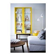 ทิสดัค โคมไฟตั้งพื้น LED - IKEA