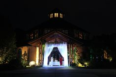 Five Star Entertainment is North Carolina's most requested event specialists. Cape Fear, August 2013, Post Wedding, Botanical Gardens, Photo Booth, Gazebo, Entertainment, Outdoor Structures, Weddings
