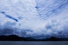 Lago de Valle de Bravo. Campamento Acuático de PIPIOL.